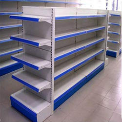 Retail Store Shelves Suppliers Manufacturers Amp Traders