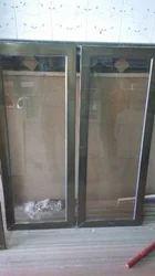 Window Door Glass
