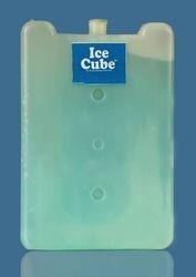 Freezole Gel Ice Pack