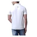 Addidas Corporate T-Shirt