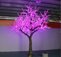 RS-40 LED Tree Light