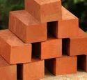 Chambar Bricks