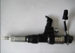 Kobelco Sk210 Injector 0950006353 Kobelco 210 Injector, for Automobile