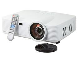 Multimedia LCD Projectors
