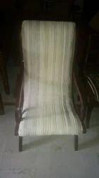 Wood Arm Chair In Chandigarh वुड आर्म चेयर चंडीगढ़