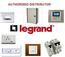legrand mcb wiring diagram wiring diagram legrand wiring diagrams cat 5 twisted pair diagram yamaha