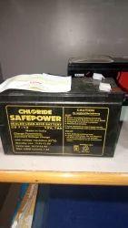 Sealed Acid Battery
