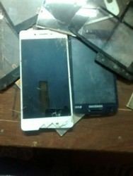 Sony Mobile Repairing Services