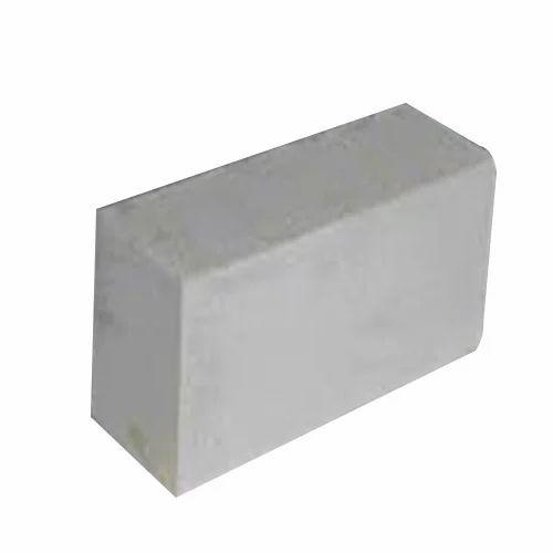 Lightweight Block