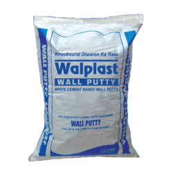 Walplast Wall Putty