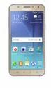 Samsung Galaxy J7 16GB Gold Mobile Phones