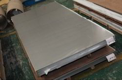 Stainless Steel 904 L Plates