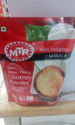 MTR Chutney Powder