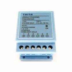 5 Amp Single Phasing Preventer