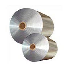 Aluminium Grades Coils