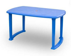 Plastic Tables In Kolkata West Bengal Get Latest Price