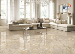Glazed Polished Porcelain Floor Tiles 800x800