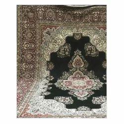Fab Export International Silk Knotted Carpet