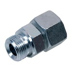 Weld Stud Couplings For Automobile Industry