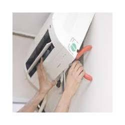 Split Air Conditioner Installation