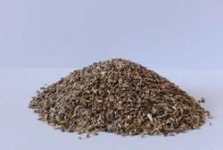 Kasni Seed, For Herbs, Pack Size: 25 Kg & 30 Kg
