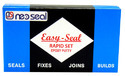 Easy-Seal Rapid Cure Epoxy Putty