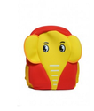 Elephant Toddler Backpack