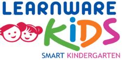 Smart Kindergarten