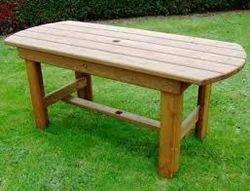 Garden Furniture Delhi garden table in delhi, lawn table suppliers, dealers & manufacturers