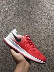 Nike Zoom Red Shoes, Size: 9 and 10