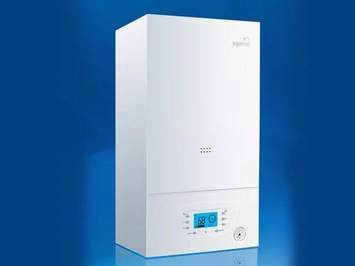 Energy Efficient Boilers (B SERIES B2) - Guangzhou Devotion