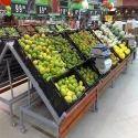 Unitech Fruit Rack