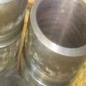 Hydraulic Cylinder Tube, Pipe(Mild Steel, Carbon Steel, MS)