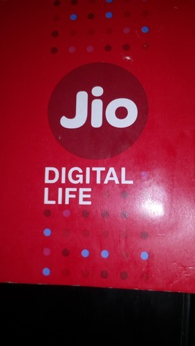 CUG Connections and Reliance Jio 4G Router Service Provider