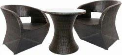 Wicker Furniture Sets