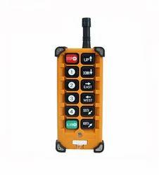 SE-A F23-12 Radio Remote Control