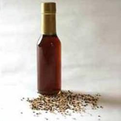 Sesame Seed (Carrier) Oil