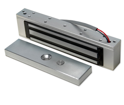 Electro Magnetic Door Locks