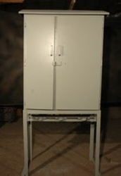 Panel Boxes In Ahmedabad Gujarat Suppliers Dealers