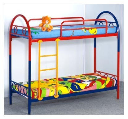 Folding bunk bed beds online best place to buy bunk beds for Best places to buy beds