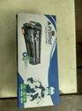 Prodot Laserjet Cartridge