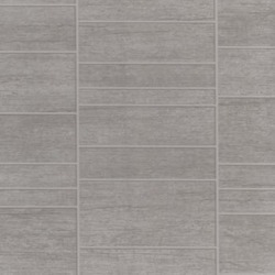Unusual 18 X 18 Floor Tile Small 18X18 Tile Flooring Rectangular 2 X 6 White Subway Tile 24 Ceramic Tile Youthful 24X24 Ceiling Tiles Gray4 Tile Patterns For Floors Johnson Ceramic Wall Tile   Suppliers \u0026 Manufacturers In India