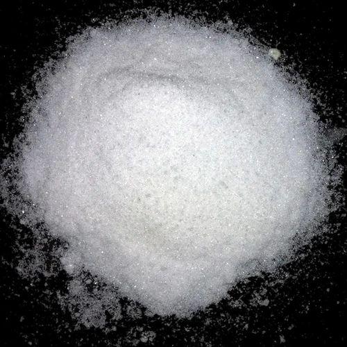 Ammonium Sulphate Manufacturer From Vapi