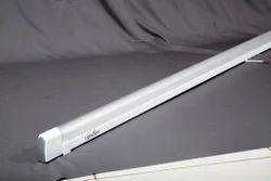 Tube Light Fitting (T5 28w)