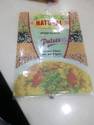 Natural Finest Quality Pulses