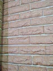 Brick Washable Wallpaper