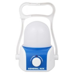 General Aux Surya Ojas 0101 LED Lantern Portable