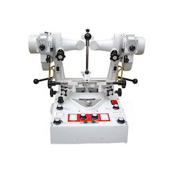 Synoptophore Instrument