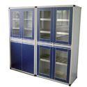 Lab Storage Cupboards