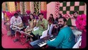 Traditional Gujarati Wedding Song Group Services